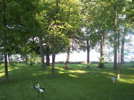6419 Long Bow Trail Nw Walker MN, 56484