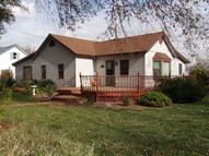 215 Mill Monroeville IN, 46773