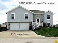 1603 W 7th St Ter Knob Noster MO, 65336
