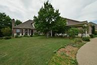 198 Constellation Drive Cresson TX, 76035