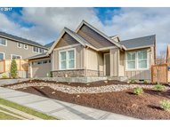14676 Sw 153rd Ave Portland OR, 97224