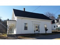 35 Crescent Street Pittsfield NH, 03263