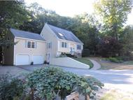 34 Ledgeview Drive Rochester NH, 03839