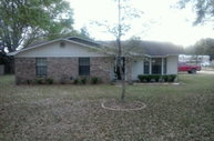 5665 Ulysses Road Eight Mile AL, 36613