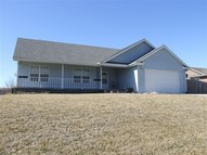 301 Sunset Ln Maple Hill KS, 66507