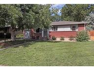 3084 South Zurich Court Denver CO, 80236