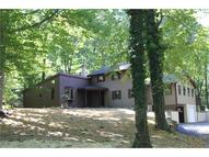 6222 Chestnut Hill Road Coopersburg PA, 18036