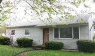 3009 Waynedale Fort Wayne IN, 46809