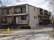 6021 Yarrow St Building: B, Unit: 8 Arvada CO, 80004