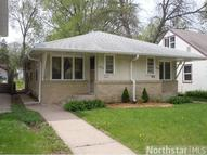 3536 Pillsbury Avenue S Minneapolis MN, 55408