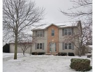 N7880 Ashbrooke Ct Sherwood WI, 54169
