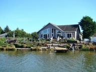 269 Wildwood Ave Se Ocean Shores WA, 98569