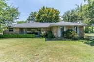 80 Jim Jones Road Van Alstyne TX, 75495
