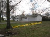 2681 Reed Station Rd Carbondale IL, 62902