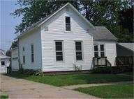 608 South A Street Oskaloosa IA, 52577