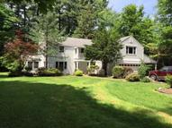 711 Triphammer Rd Ithaca NY, 14850