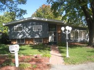 1125 22nd Avenue Silvis IL, 61282
