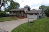 3408 West 77 Place Merrillville IN, 46410