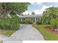 2409 Bayview Dr Fort Lauderdale FL, 33305