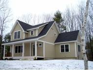 Lot 14 Drake Road - Clover Landing Kittery ME, 03904