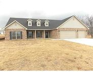 23572 Wolf Valley Rd Wister OK, 74966