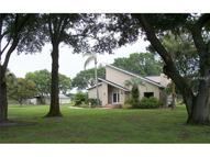 3005 S Forbes Road Dover FL, 33527
