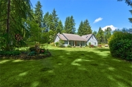 11188 Jacobs Lane Se Port Orchard WA, 98367