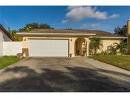 12845 Sarah Lane Largo FL, 33773