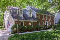 1004 Queensferry Road Cary NC, 27511