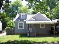 1307 Homeview Dr Louisville KY, 40215