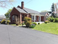 612 6th Street Tompkinsville KY, 42167