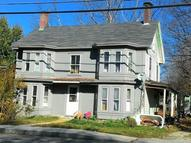 9 Main Street Bennington NH, 03442