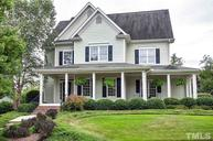 107 Rozelle Valley Lane Cary NC, 27519