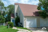 1610 W 4th St Lawrence KS, 66044