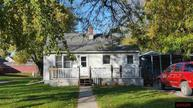 209 Se 7th Waseca MN, 56093