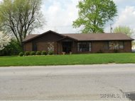 715 North Lincoln Avenue O Fallon IL, 62269