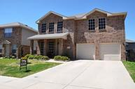 8521 Gray Shale Drive Fort Worth TX, 76179