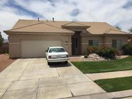 1033 N 2190 W Saint George UT, 84770