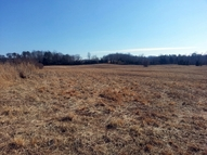 22 Acres Coomer Drive Burnside KY, 42519