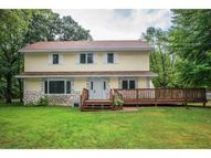 22761 Boyne Street Ne Stacy MN, 55079