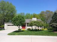 1013 East Oakbrook Lane Mount Pleasant IA, 52641