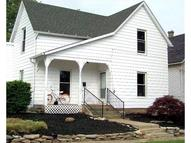 305 North Wright Street Blanchester OH, 45107