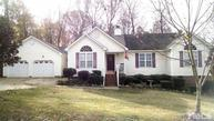 6208 Lilly Stream Court Willow Spring NC, 27592