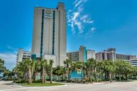 201 74th Ave N #2347/48 2347/48 Myrtle Beach SC, 29572