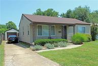 315 Russell Midwest City OK, 73110