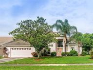 531 Terrace Cove Way Orlando FL, 32828