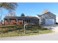 8123 Port Haven Drive Sidney OH, 45365