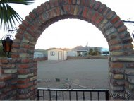 49678 Rainbow Lane Quartzsite AZ, 85346