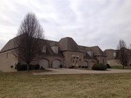 113 Manor Avenue Bardstown KY, 40004