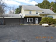 215 Goode St Burnt Hills NY, 12027